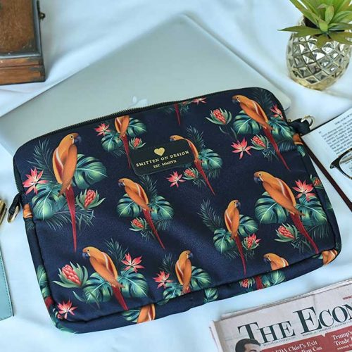 Bags & Pouches